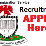 www.nisrecritment.org.ng – Requirements to Apply NIS Recruitment