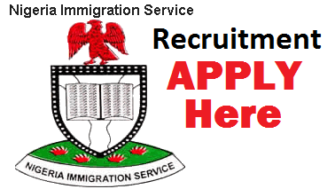 How To Apply For Nigeria Immigration Service Recruitment 2017 – www.nisrecruitment.org.ng