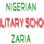 How To Apply For Nigerian Military School, Zaria Admission 2017– www.nms1954.sch.ng