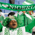 How To Join The Nigerian Football Supporters Club & Enjoy Added Benefits