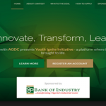 How To Register For Bank Of Industry (BoI) Youth Ignite Initiative Project – www.youthignite.ng