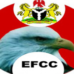 How To Apply To & Join EFCC – Processes & Requirements For Recruitment
