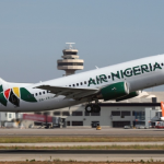 List Of All Airports And Airstrips In Nigeria – International & Domestic Airports