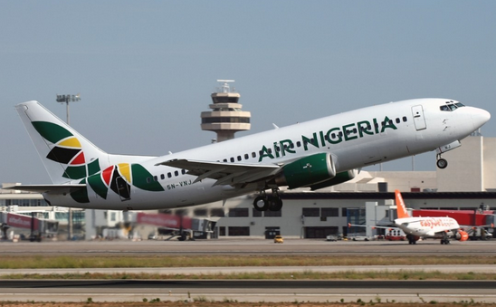 List Of All Airports And Airstrips In Nigeria