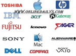 Top 5 Best Computer Manufacturing Companies In The World