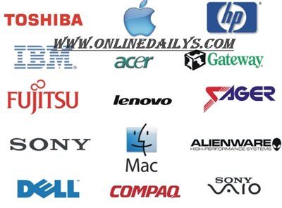 Top 5 Best Computer Manufacturing Companies