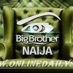 Big Brother Naija Audition Venues & New Registration Date – BBNaija Audition Requiremnts & Details