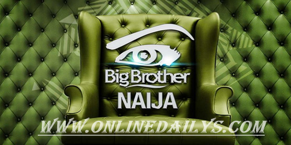 Big Brother Naija 2019 Application Form