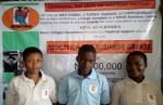 Apply For Bruce Chingez Foundation Education & Business Grant – See Requirements