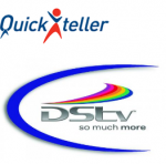 Top 3 Ways To Pay Your DSTV Subscription - DSTV Payment Online