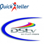 How To Pay DSTV Subscription Online Using Quickteller – www.quickteller.com