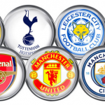 EPL Week 10 Betting Tips And Predictions