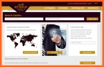 Apply Etihad Airways Job Vacancies | Careers.Etihad.com Recruitment Portal
