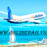Apply For FlyDubai Airways Job Vacancies | careers.flydubai.com Job Application Portal