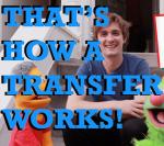 How Does A Football Transfer Work? – Football Transfer News