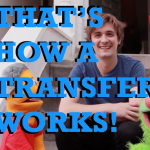 How Does A Football Transfer Work? – Football Transfer News