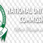 List Of Federal Universities In Nigeria, Vice Chancellor, Website & Year Established