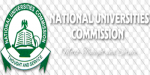 List Of All Private Universities In Nigeria, Vice Chancellor, Website & Year Established