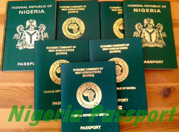 51 Tips to Start International Passport Renewal Business in Nigeria