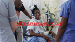 How To Rate Nigerian Hospitals Online – www.ratenigerianhospitals.com