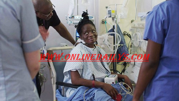 How To Rate Nigerian Hospitals Online