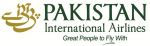 Pakistan International Airlines Job Opportunities – Learn to Apply Job Here