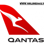 Qantas Airways Job Recruitment Vacancies – Airways Job Application