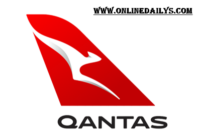 Qantas Airways Job Recruitment Vacancies – Airways Job Application