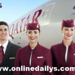 Apply For Qatar Airways Job Vacancies | careers.qatarairways.com Job Application Portal