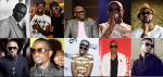 Top 5 Richest Nigerian Musicians – Career & Networth
