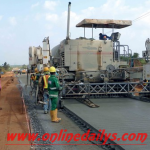 List Of Top Road Construction Companies In Nigeria, Owners, Websites & Office Address