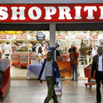 List Of Existing ShopRite Stores In Nigeria