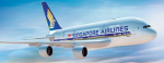 Singapore Airline Job Vacancies – Apply Online Now