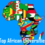 Top 10 Universities In Africa in 2017 – QS University Rating System