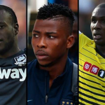 Top 10 Highest Paid Nigerian Footballers In 2017 – See Club & Weekly Earnings