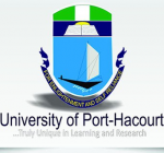 Apply For UNIPORT Postgraduate Admission 2017/18 – Requirements & Deadline