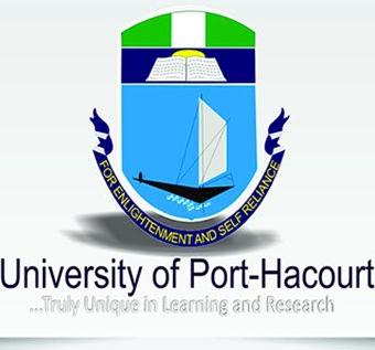UNIPORT Postgraduate Admission 2017/18