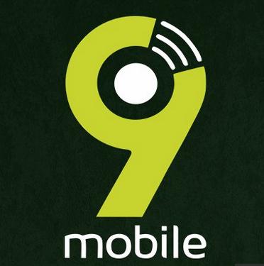 9mobile Website, Logo & Mobile App Download Guide