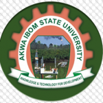 Akwa Ibom State University 2017/18 Direct Entry Application Form | www.aksu.edu.ng