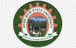 Akwa Ibom State University 2017/18 Direct Entry Application Form   www.aksu.edu.ng
