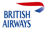 Apply For British Airways Job Vacancies | jobs.ba.com/jobs Job Application Portal