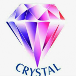 Crystal Neldar Compensation Plans