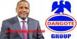 Dangote Oil Refinery Job Application Form For Nigerians – www.dangote-group.com
