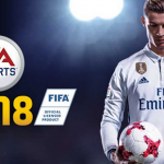 FIFA 18 Player Ratings Top 100 – See Complete List Of Top 100