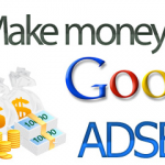 How To Create Google Adsense Account | Google Adsense Sign Up | Google Adsense Login