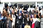 2017 Rankings Of Nigerian Universities Based On Online Popularity