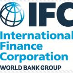 Apply For International Financial Corporation (IFC) Job Recruitment – IFC Vacancies