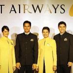 Jet Airways Job Vacancies Recruitment Application – www.jetairways.com