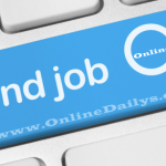 NG Online Job Vacancy Search Engines | Genuine Sites to Submit CVs