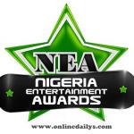 Full List Of Nigerian Entertainment Awards 2017 Nominees – Wizkid, Phyno Nominated